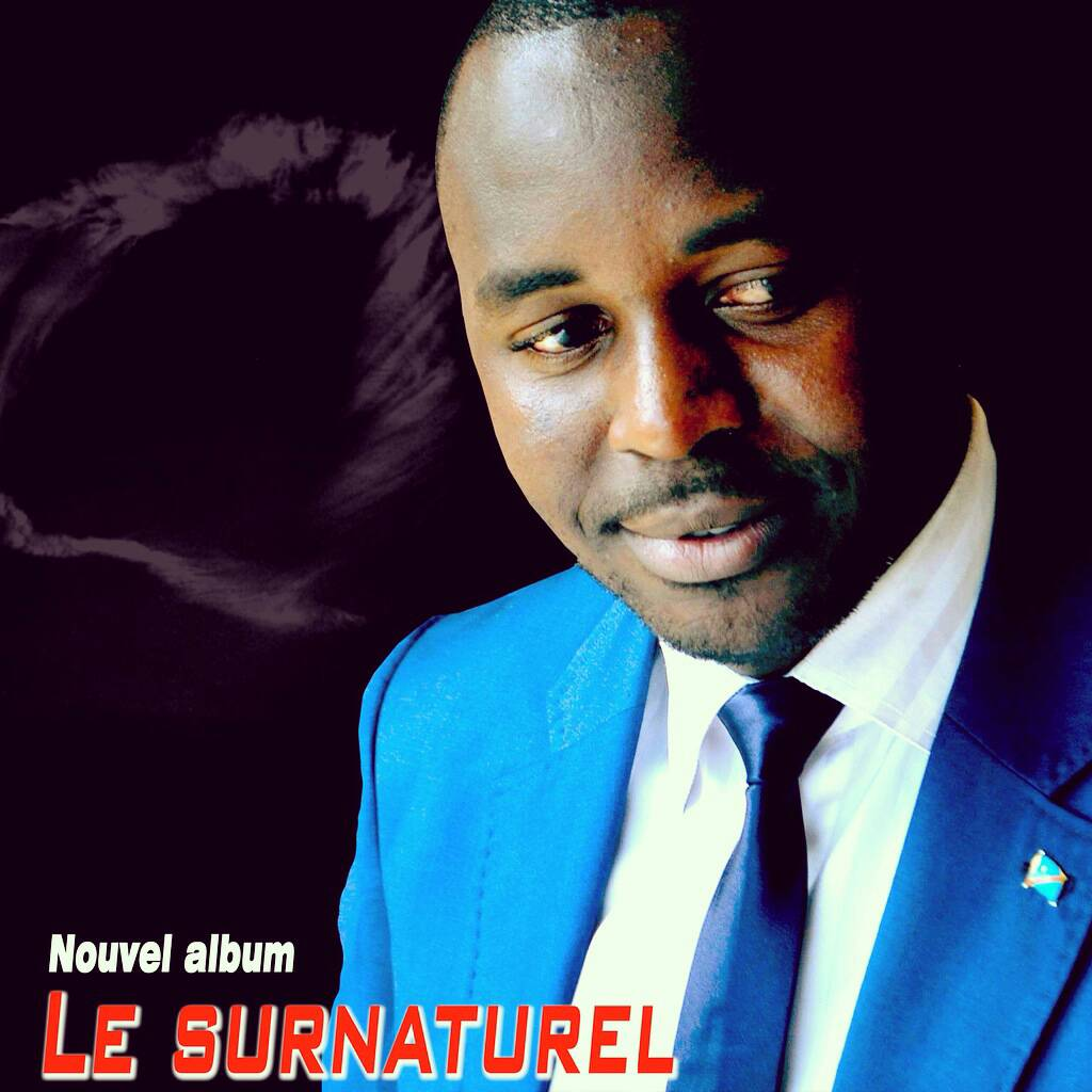 John LUSALA LE SURNATUREL